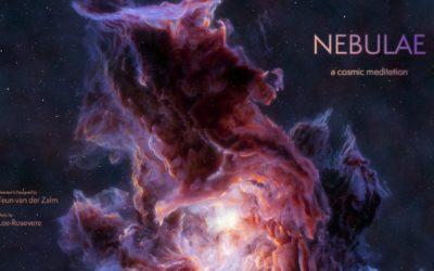 NEBULAE: A Cosmic Meditation